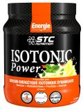 Scientec Nutrition Isotonic Power Boisson Energ�tique 525 g